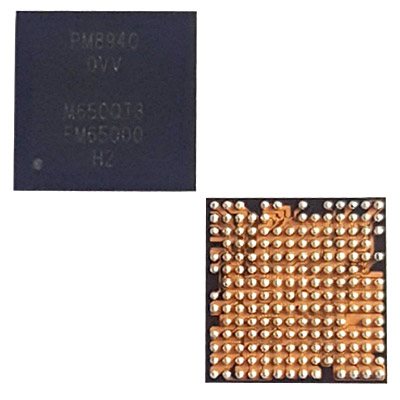 Power management IC - PM8940