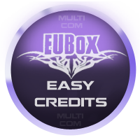 Easy Credits for EU Box