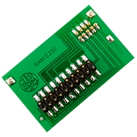JTAG for Samsung adapter for E250