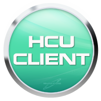 HCU Client for Huawei