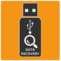 Data Recovery from Flash Dribe (USB stick)