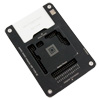 MR NAND adapter for eMMC memory - MR TYPE 10 (Toshiba BGA153)