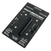 ACE-EMMC converter for PC3000 Flash to connect MR EMMC-NAND adapters