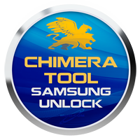Chimera Tool Samsung Activation