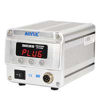 AOYUE INT3233 70W Soldering Station
