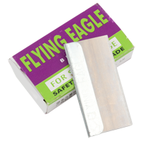 Flying Eagle Blade (knife) for TS-18