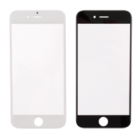 new arrival f19ea b61ba Front Screen Glass for iPhone 6S Plus display (original)