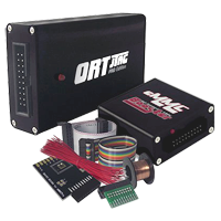 ORT JTAG Pro with EMMC Booster