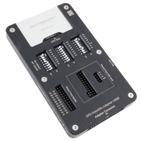 Monolithic UFD flash drive MR25 NAND adapter for Sandisk