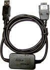SIEM ST55 DATA USB cable