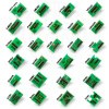 Complete 26 adapters JTAG Samsung