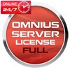 Omnius Server 12 months - Android unlimited + Full