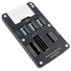 SD Monolithic MR40 NAND adapter