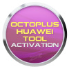 Octoplus Huawei Tool Activation for OctoPus, OctoPlus, Medusa, Medusa PRO