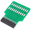 iPad Air ISP NAND adapter for NAND PRO