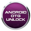 Removal of the lock code on your phone with OTG based on Android 5, 6, 7, 8