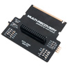 ACE-EMMC converter for PC3000 Flash Multiboard to connect MR EMMC-NAND adapters
