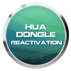 HUA Dongle Reactivation