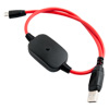 EDL (Emergency Mode) cable for Nokia 6 (TA-1052)