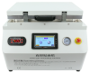 LCD Press/Laminator with build-in autoclave VL-866 with LCD