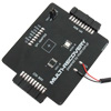 SPI adapter for Z3x and UFI Box