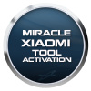 Miracle Xiaomi Tool activation - 1 year