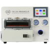 LCD laminator with autoclave TBK-508A