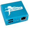 Octoplus BOX with activation LG + SAMSUNG + FRP with 5in1 cables
